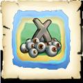 """Остов """"X"""", остров икс, зомби ферма, как построить остров икс"""